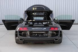 Audi R8 Turbo - audi r8 v8 u0026 v10 ppi razor twin turbo ramspeed