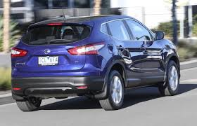 nissan qashqai vs hyundai tucson nissan qashqai price and features for australia new capped price