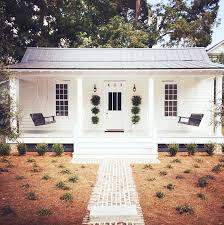 Guest Cottage Designs by 9 Popular Posts From 2016 Diy Design Design Art And House