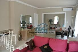 chambres a louer ngaliema appartement de standing de 2 chambres louer