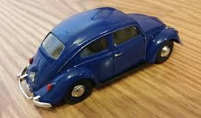 volkswagen beetle 1930 airfix a55207 vw beetle starter set 1 32