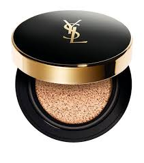 Makeup Ysl yves laurent makeup harrods