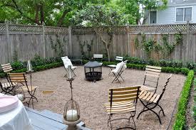 Grassless Backyard Ideas Free Backyard Landscaping Ideas Backyard Plant Ideas U2013
