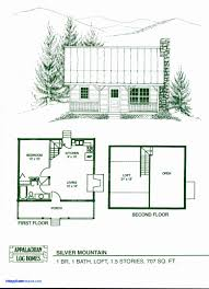 unique small house floor plans house plans for small homes awesome open floor plans for small