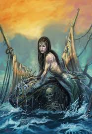 84 best hadas y seres mitologicos images on pinterest fantasy