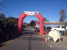 5k run walk friendly event oct 12 2013 ridgeway