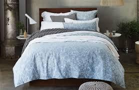 sheridan talitha quilt cover set shop online house pinterest