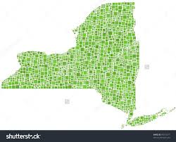Maps Of New York by Map Usa New York State Map Images Map United States New York Ny