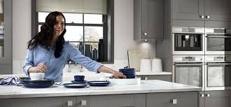 family kitchen ideas family kitchen ideas wickes co uk