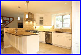 sellers kitchen cabinet best gallery of sellers kitchen cabinet parts cabinet ideas for you