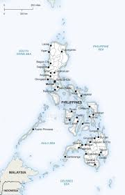 Blank Philippine Map Quiz by 53 Best Maps Of Asia Continent Regions Countries Images On