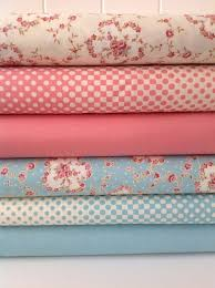 Shabby Chic Quilting Fabric by 15 Best Shabby Chic Fabric Images On Pinterest Shabby Chic