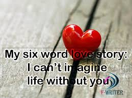 Short Love Quotes Her by Romantic Love Quotes For You 30 Famous Short Love Quotes For Him