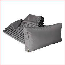 housse de protection canapé housse protection canape exterieur 121489 housse table de jardin