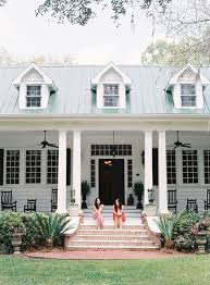 southern living house plans with porches 24 best house plans images on architecture