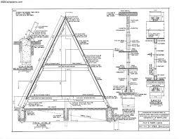 http www houseplansfree net a frame house plan 24 feet high html