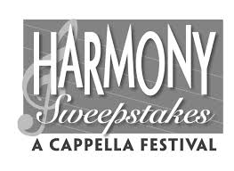 upcoming events harmony sweepstakes masterworks choral ensemble