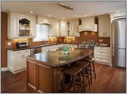 kitchen island with stools ikea kitchen island with chairs ikea chairs home decorating ideas