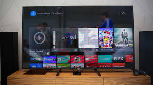 how to work an android tv box ebay