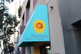 Awning Signs Awning Signs By Craft Signworks San Mateo Belmont San Carlos