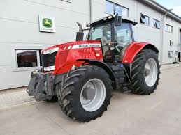 new u0026 used massey ferguson farm machinery