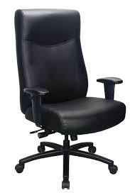 Plus Size Office Chair Plus Size U0026 Bariatric Chairs E3 Office Furniture Halifax Nova