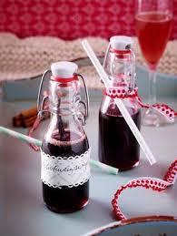 selbstgemachte weihnachtsgeschenke aus der küche mer enn 20 bra ideer om weihnachtsgeschenke aus der küche på