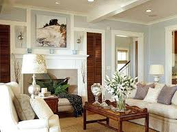 warm paint colors for living rooms warm living room ideas full size of living living room colors