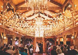 Winter Wonderland Wedding Theme Decorations - winter wonderland wedding ideas invitations themes diy decorations