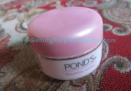 Serum Ponds Flawless White Di Alfamart purple december 2012