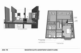 Master Bedroom Suites Floor Plans Master Bedroom Addition Floor Plans Elegant Best 13 Master Bedroom