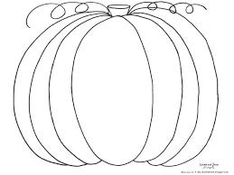 elmo pumpkin colouring pages gekimoe u2022 57155