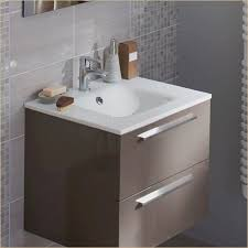 lapeyre robinetterie cuisine robinet lapeyre cuisine fresh génial meubles salle de bain lapeyre