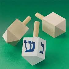 where to buy dreidels for marketplace or project time unfinished wooden dreidels 2015