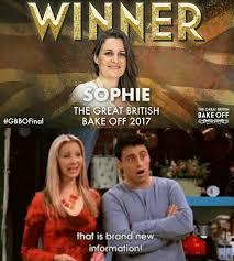 Baking Meme - great british bake off memes home facebook