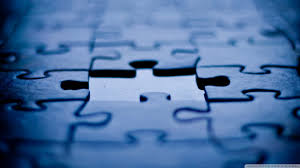 puzzle piece free download clip art free clip art on clipart