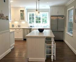 ikea kitchen gallery ikea kitchen cabinets reviews kitchen cabinets reviews inspirational