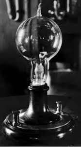 how did thomas edison invent the light bulb inventions thomas edison illuminate the world