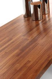 Jewsons Laminate Flooring 31 Best Tuscan Solid Wood Worktops Images On Pinterest Solid