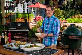 bobby flay reveals his changing grilling hacks