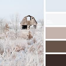 best 25 beige color palette ideas on pinterest beige paint