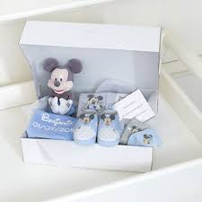 baby engraved gifts 70 best time for disney baby images on disney babies