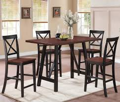 Discounted Kitchen Tables by Dining Tables Counter High Dining Sets Counter Height Small