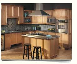 Kitchen Cabinets Hinges Types Types Of Kitchen Cabinet Door Finishes Image Of Types Of Kitchen