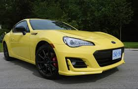 subaru sports car 2017 subaru brz makes driving fun again wheels ca