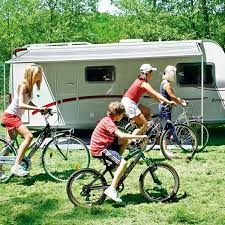 Fiamma Caravanstore Rollout Awning Fiamma Caravanstore Lightweight Awning Leisure Outlet