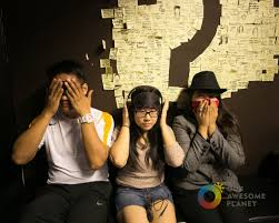 best 25 mystery room ideas on pinterest room escape games