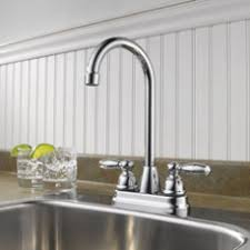 Peerless Faucets Lowes Peerless Faucets U0026 Bathroom Fixtures At Lowe U0027s
