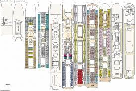 ncl epic floor plan ncl epic floor plan fresh norwegian dawn floor plan deck 9 carpet