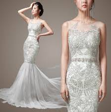 rental wedding dresses term rental singapore equipment rental singapore wedding